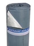 SOPREMA Sopravap STICK A07 - 30 m x 1,08 m