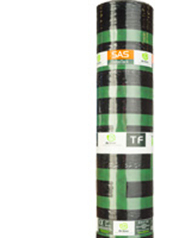SOPREMA Soprastick venti tack plus T/F - 11,25 m x 1 m