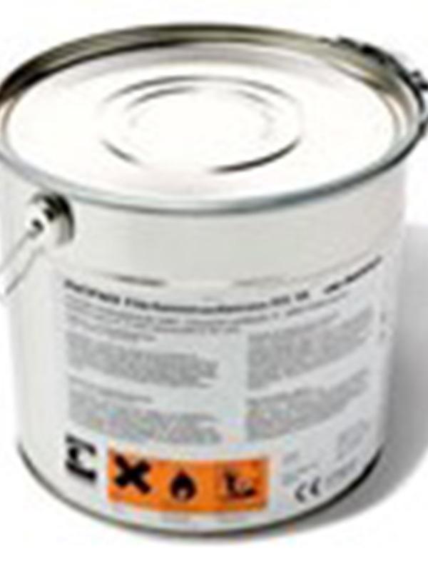 Resitrix hechtprimer FG 35 – 4,5 kg/pot
