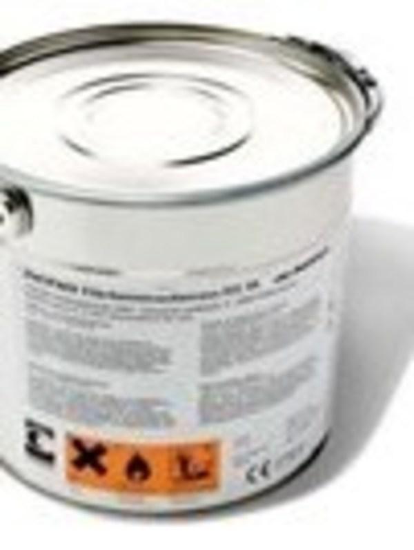 Resitrix hechtprimer FG 35 – 12,5 kg/pot