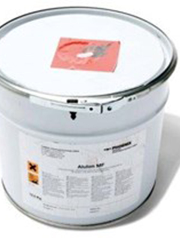 Resitrix Alulon MF ééncomponent coating – 12,5 kg/pot