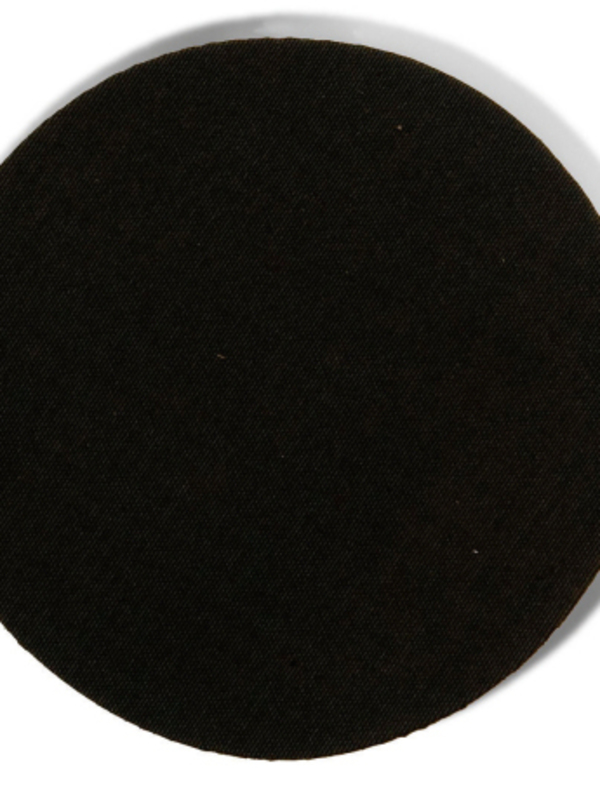 Resitrix binnenhoek dia 190 mm cirkelvormig SK/W