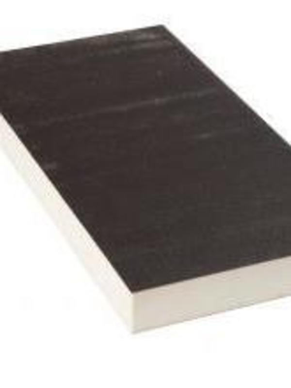 Recticel Eurothane Bi-4 PUR 50 mm 1200x600 mm ( Rd : 1,90 m2K/W )